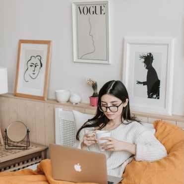 Photo de Vlada Karpovich sur Pexels.com